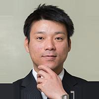 取締役 佐藤 弘明