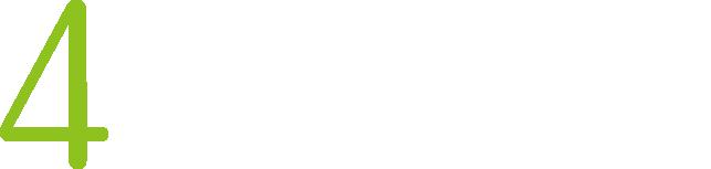 吉原 佳(よしはら かい)2015年入社/総合職(運輸部(運行管理)、本社)/さぬき市出身